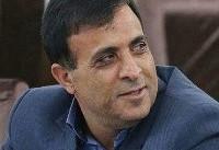 نماینده شهر بابک: دولت و مجلس تلاش کنند از منابع موجود، حداکثر بهرهبرداری صورت گیرد