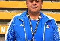 کاظمینژاد: پشتوانهسازی برای تیم ملی بزرگسالان هدف اصلی تیمهای ملی پایه است