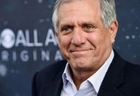 CBS: Ex-CEO Les Moonves will be denied $120 million severance package