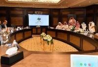 ایران و عربستان درباره حج ٩٨ توافق کردند + مهمترین مفاد