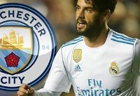 رقم سنگین رئال مادرید برای فروش ایسکو/ واکنش منچسترسیتی چه خواهد بود؟