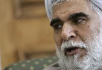 شهید مفتح در حوزه و دانشگاه جهاد کبیر داشت
