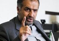 هیچ رفتار انتخاباتی از لاریجانی ندیدم / تشکیل دبیرخانه در مرکز پژوهشها برای بررسی پیام رهبری