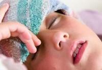 روماتیسم شایع ترین علت معلولیت و اختلال بینایی در کودکان است