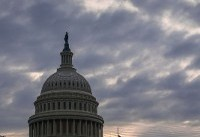 AP Explains: What happens in a partial government shutdown