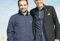 بازیکنان جدید پرسپولیس شمشیر دو لبه هستند/ استقلال کارگردان ندارد