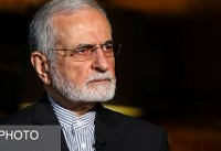 دولت دست روی دست نگذاشته/ایران در قبال نقض تعهدات ساکت نخواهد نشست