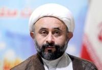 حجتالاسلام نقویان با حکم رییس جمهور، دبیر هیأت عالی گزینش کشور شد