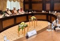 تفاهمنامه حج ۹۸ امضا شد/ راهاندازی دفتر سازمان حج و زیارت ایران در عربستان