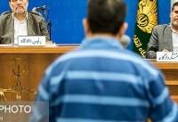 درخواست اعاده دادرسی پرونده باقری درمنی به دیوان عالی کشور پست شد