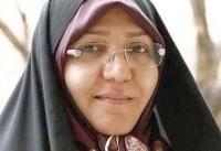 عضو شورای اسلامی شهر:کارگاههای آلاینده باید بروند
