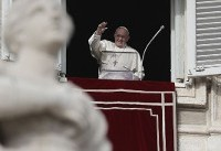 Vatican committee: Church credibility at risk over sex abuse