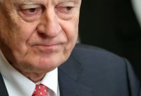 تعویق تشکیل کمیته قانون اساسی سوریه بدلیل اختلاف با سازمان ملل
