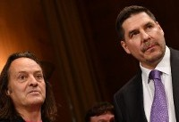 Sprint, T-Mobile merger gets first green light