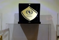 جایزه «پژوهش سینمایی سال» در پایان راه