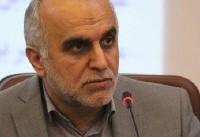 جنجال فحاشی نماینده مجلس ایران؛ وزیر اقتصاد 'عذرخواهی کرد'