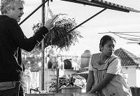 برترینهای ۲۰۱۸ از نگاه منتقدان فیلم سیاتل/ «رُما» دست بردار نیست