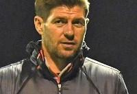 مورینیو بهترین مربی یونایتد بعد از فرگوسن بود