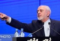 ظریف هدفی برای انتخابات ریاست جمهوری آینده نداشته و ندارد
