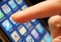 شرایط ثبت اطلاعات گوشیهای وارداتی همراه مسافر