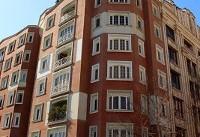 پرطرفدارترین محلههای اجارهنشین تهران