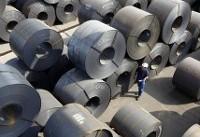 صادرات بزرگترین واحد تولیدی فولاد آلیاژی به تعویق افتاد