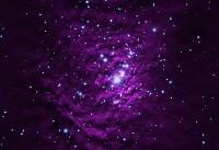 تصاویر حیرت انگیز تلسکوپ چاندرا از کهکشانها
