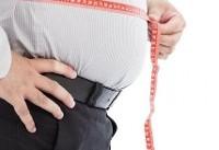 ۲۳ درصد مردم کشور دچار چاقی و اضافه وزن هستند