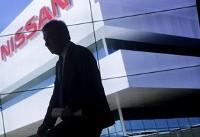 Renault-Nissan board meets amid deepening leadership crisis
