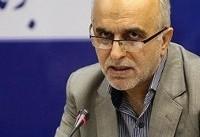 وزیر اقتصاد: از نماینده سراوان عذرخواهی نکردم/ گفتم موضوع بررسی میشود