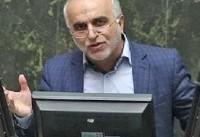 وزیر اقتصاد: از نماینده سراوان عذرخواهی نکردم | گفتم درگیری را بررسی میکنم