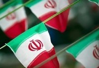 Iran says to continue missile tests after U.S. allegation