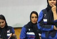 رقابتهای لیگ کمکی به تیم ملی نمیکند/بازی با امید سخت نیست