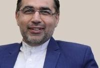 تذکر نماینده ممسنی به چندین وزیر در خصوص مسائل حوزه انتخابیه