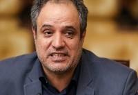 محمودی شاه نشین: ارکان نظام با همافزایی در حل مشکلات کشور گام بردارند
