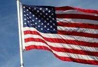 آمریکا با برگزاری نشست ورشو، ایجاد هجمه جهانی علیه ایران را در دستور کار قرار داده است
