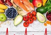 تغذیه کارکنان در محیط کار باید چگونه باشد؟