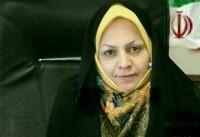 توصیهای به کمیته امداد برای اصلاح مقرراتش: زنان مهاجر آسیبدیده را فورا پوشش دهید