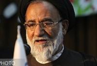 حرف دل بنیانگذار انقلاب اسلامی رسیدگی به مستضعفان بود