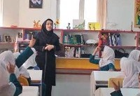 هزینه آب، برق و گاز مدارس دولتی رایگان شد