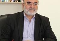 پیام نوروزی رییس سازمان بازرسی کل کشور