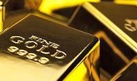 دوشنبه ۵ فروردین | قیمت جهانی طلا