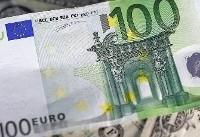 سهشنبه ۲۳ بهمن | قیمت ارز در صرافی ملی؛ دلار ۱۱۸۰۰ تومان شد