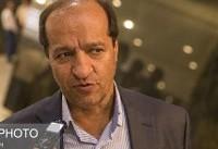 کاظمی ادعا کرد: مراکز درمانی طرف قرارداد با تامین اجتماعی خدمات نمیدهند