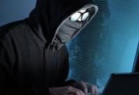 پیگیری برای دستگیری عامل حمله Â«کفتار سایبری» به کسب و کارها
