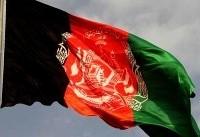 اشرف غنی و عبدالله عبدالله در معرض انتقادات تند سایر کاندیداهای ریاستجمهوری افغانستان