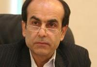ممنوعیت نمایندگی مجلس پس از سه دوره، سلامت انتخابات را بالا میبرد