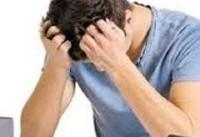 علائم افسردگی در نوجوانان را بشناسید