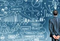 تحول حوزه استارتاپی اقتصاد دیجیتال در گرو ورود شتابدهندهها