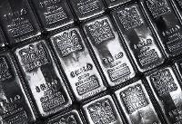 سیاهترین کارنامه به این فلز ارزشمند رسید!